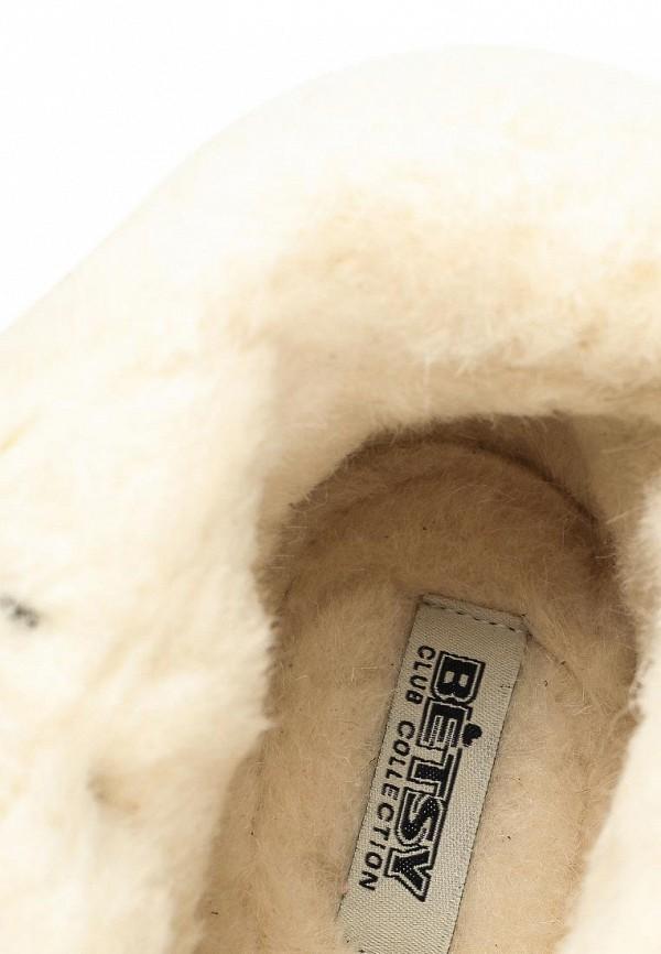 Женские ботинки Betsy (Бетси) 958327/02-03: изображение 5