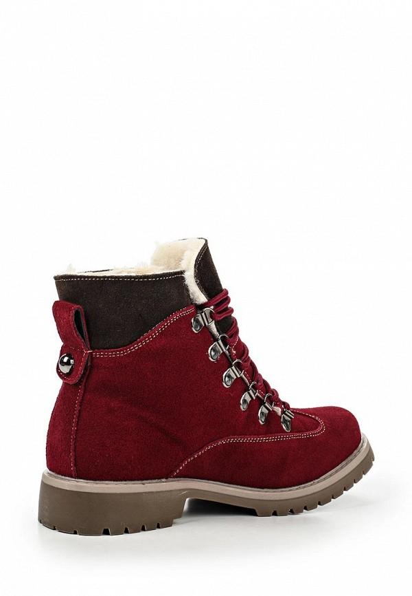 Женские ботинки Betsy (Бетси) 958327/02-04: изображение 2