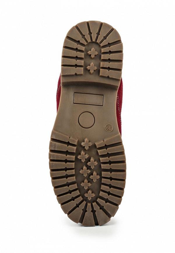 Женские ботинки Betsy (Бетси) 958327/02-04: изображение 3
