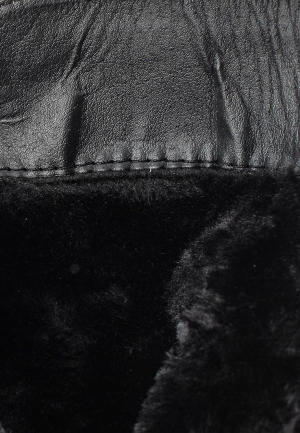 Полусапоги Betsy (Бетси) 958417/01-01: изображение 5