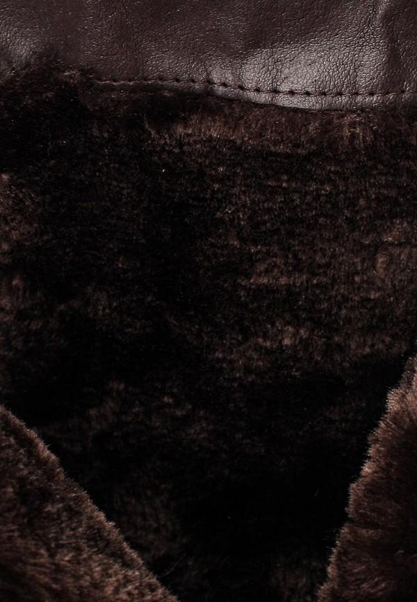 Полусапоги Betsy (Бетси) 958417/01-02: изображение 5