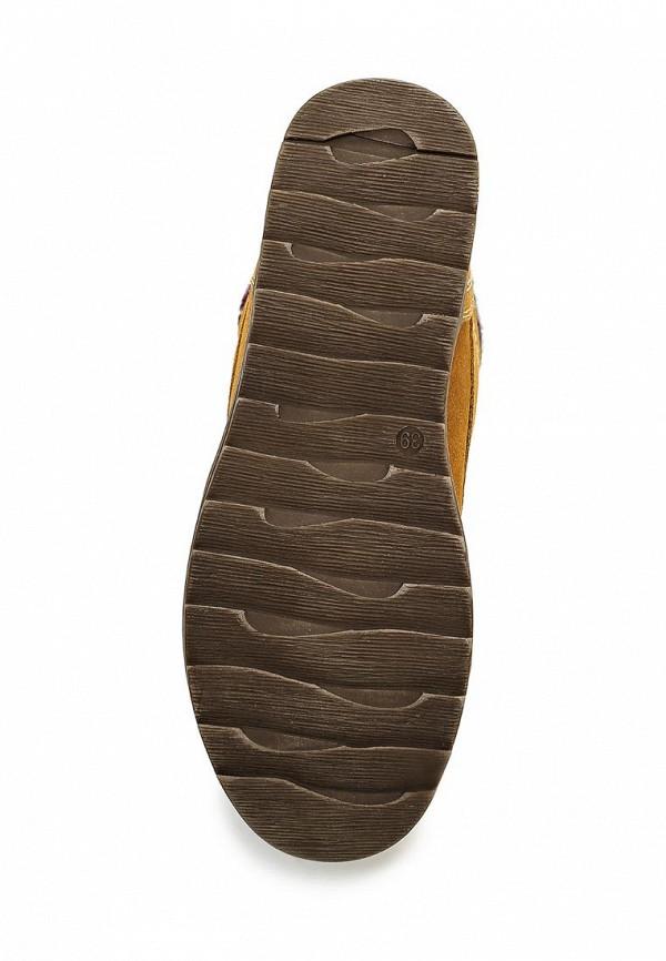 Женские ботинки Betsy (Бетси) 958418/01-02: изображение 3