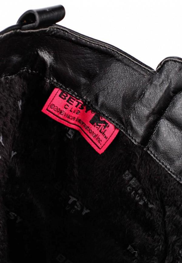 Полусапоги Betsy (Бетси) 958720/04-02N: изображение 5