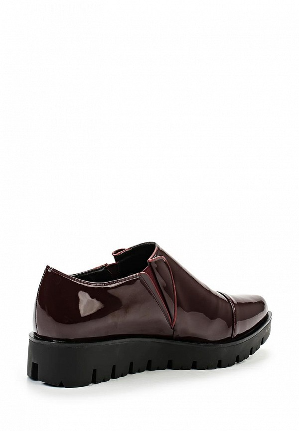 Женские ботинки Betsy (Бетси) 958742/01-02N: изображение 2