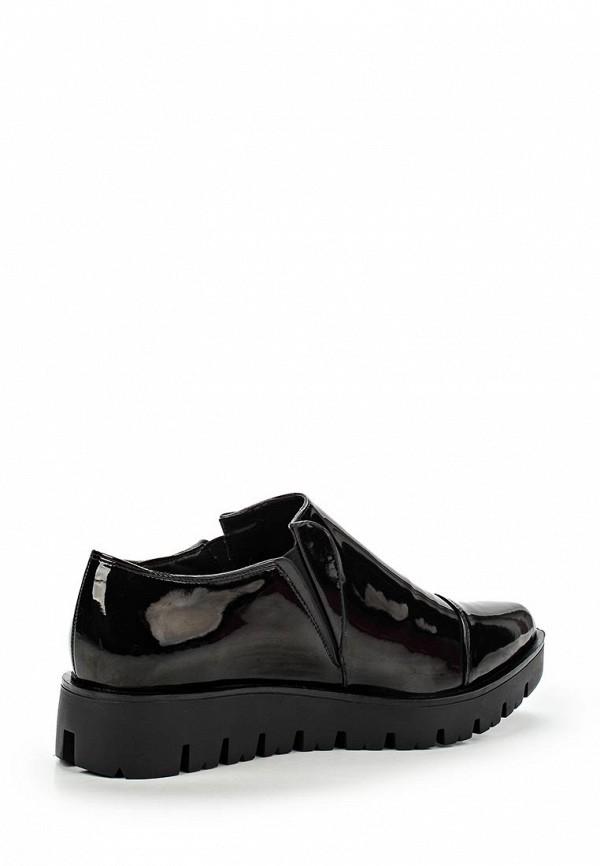 Женские ботинки Betsy (Бетси) 958742/01-03N: изображение 2