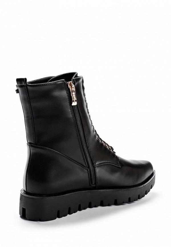 Женские ботинки Betsy (Бетси) 958742/02-01N: изображение 2