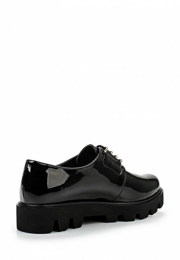 Женские ботинки Betsy (Бетси) 958752/05-01N: изображение 2