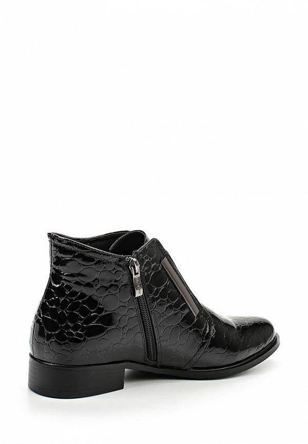 Женские ботинки Betsy (Бетси) 958758/01-01: изображение 2