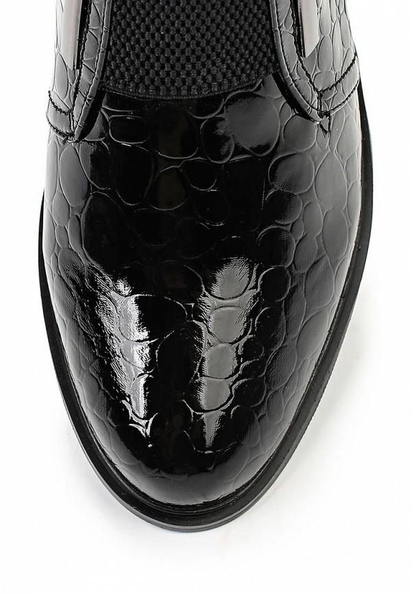 Женские ботинки Betsy (Бетси) 958758/01-01: изображение 4