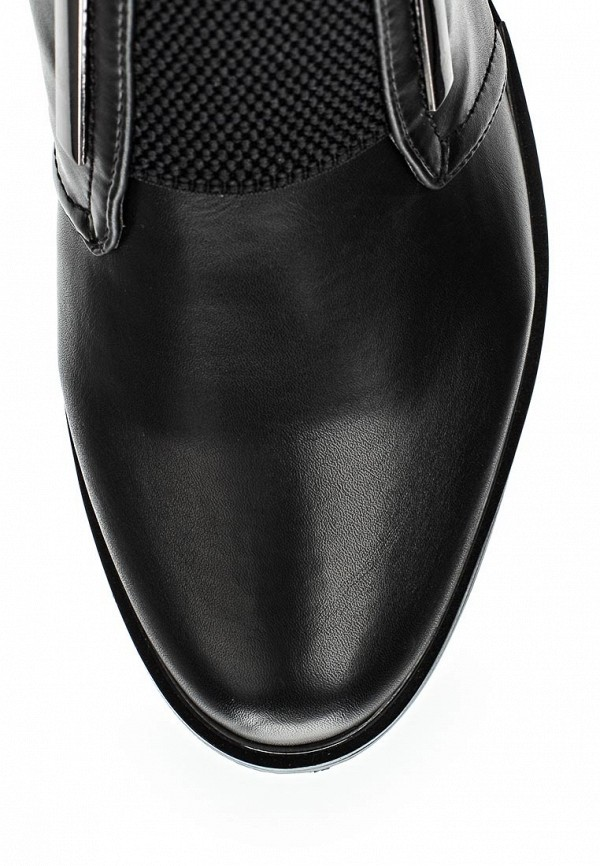 Женские ботинки Betsy (Бетси) 958758/01-03: изображение 4