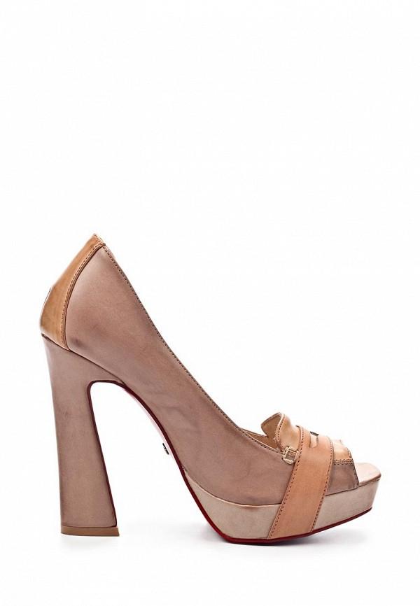 Туфли на каблуке Betsy (Бетси) 319022/04#1: изображение 8