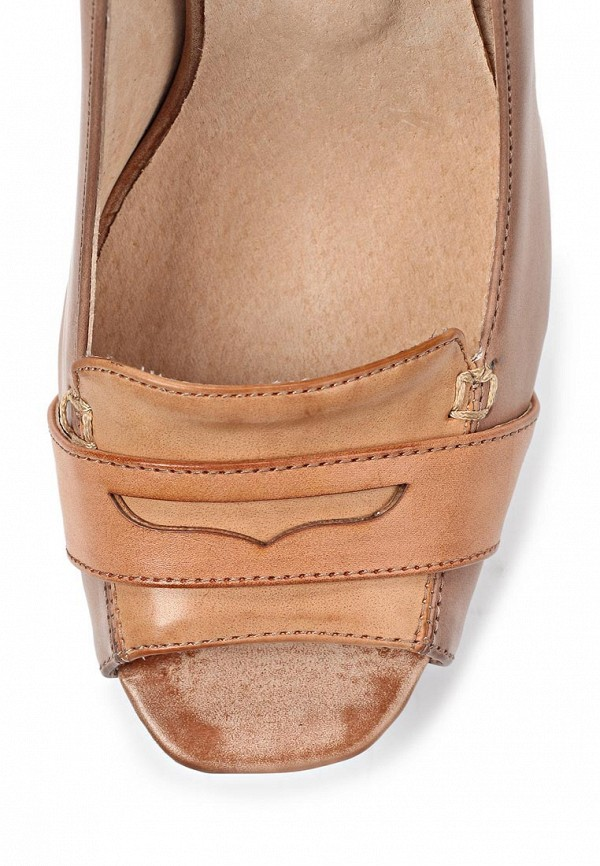 Туфли на каблуке Betsy (Бетси) 319022/04#1: изображение 10