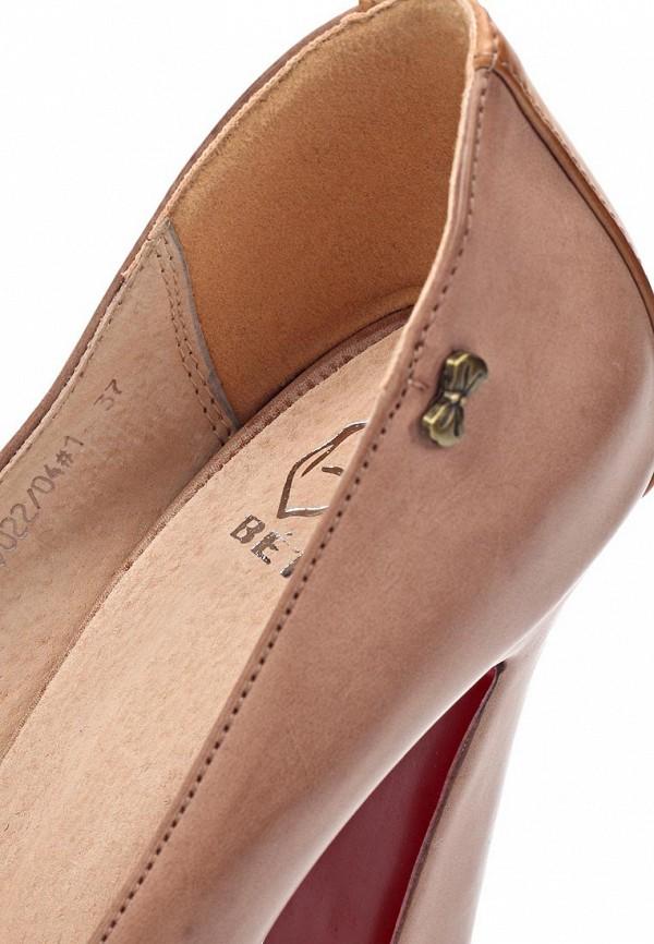 Туфли на каблуке Betsy (Бетси) 319022/04#1: изображение 12