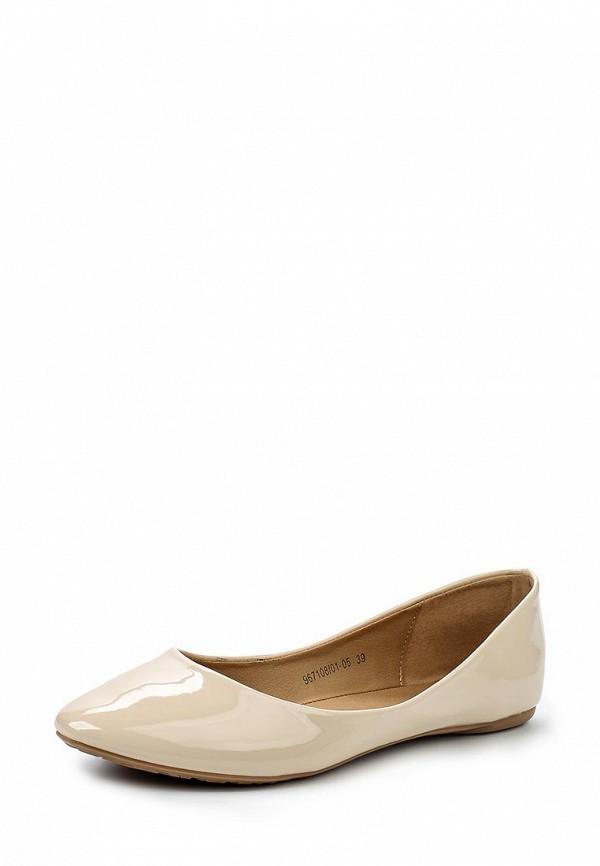 Женские балетки Betsy (Бетси) 967108/01-05