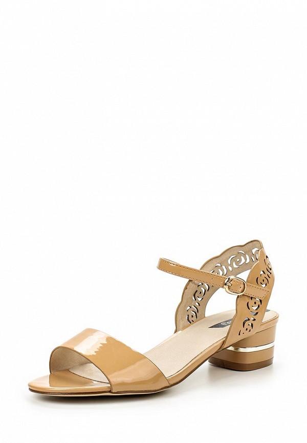 Босоножки на каблуке Betsy (Бетси) 967059/06-01