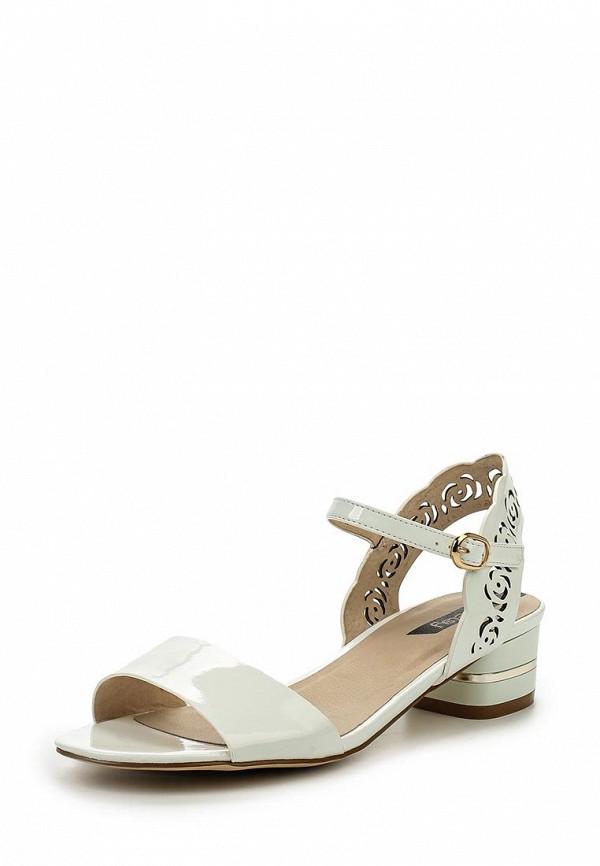 Босоножки на каблуке Betsy (Бетси) 967059/06-04