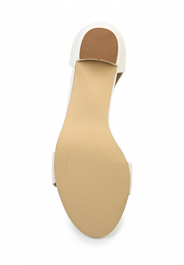 Босоножки на каблуке Betsy (Бетси) 967060/01-04: изображение 3