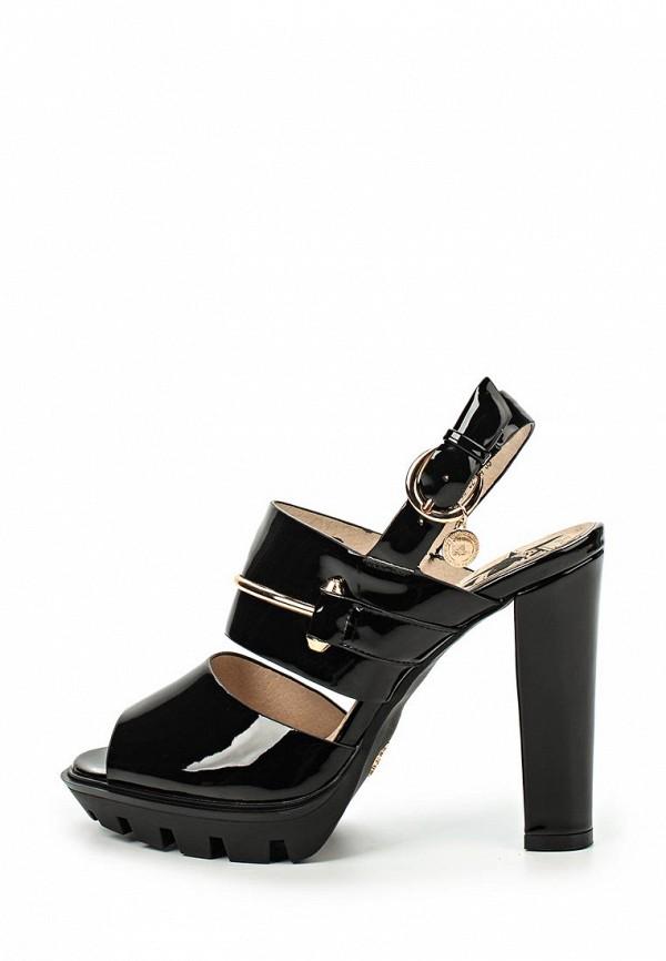 Босоножки на каблуке Betsy (Бетси) 967065/02-04: изображение 2