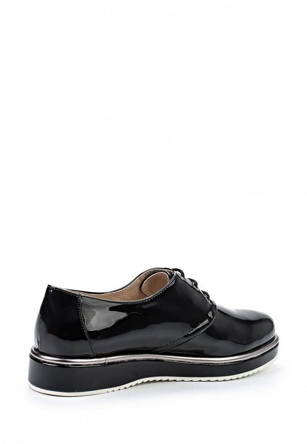 Женские ботинки Betsy (Бетси) 967030/03-02: изображение 2