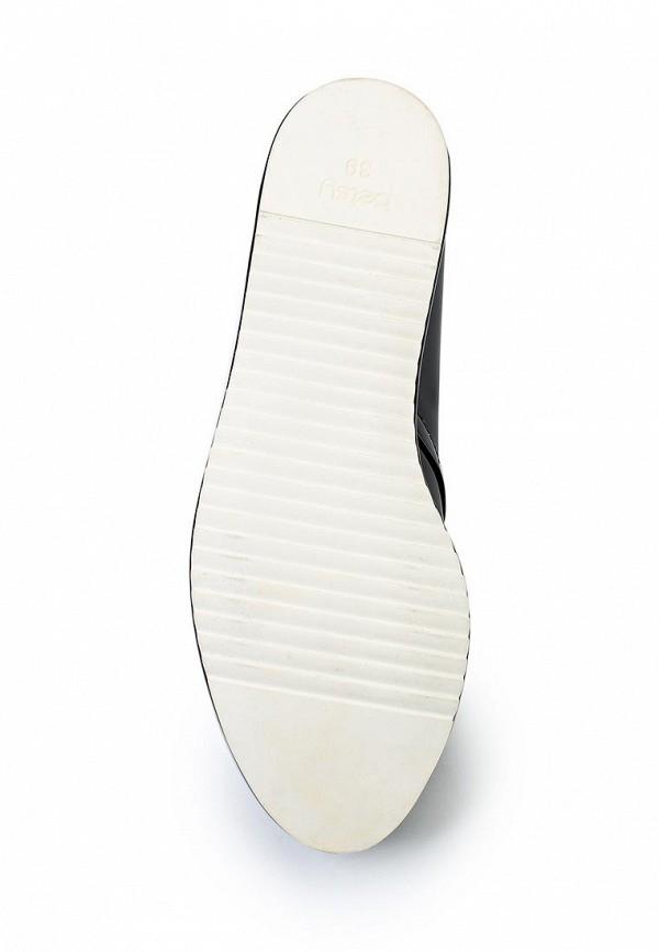 Женские ботинки Betsy (Бетси) 967030/03-02: изображение 3