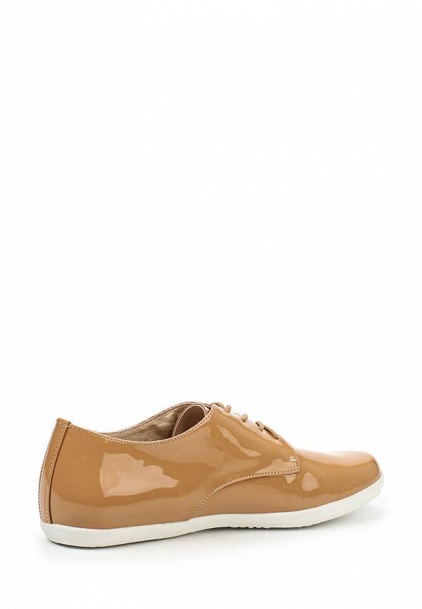Женские ботинки Betsy (Бетси) 967036/03-04: изображение 2