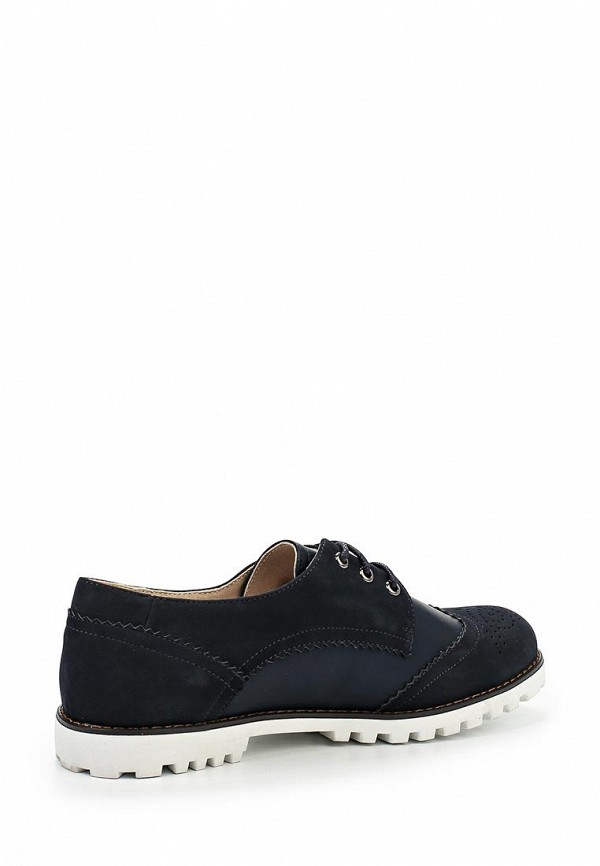 Женские ботинки Betsy (Бетси) 967052/05-01: изображение 2