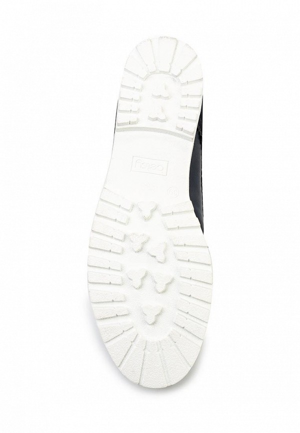 Женские ботинки Betsy (Бетси) 967052/05-01: изображение 3