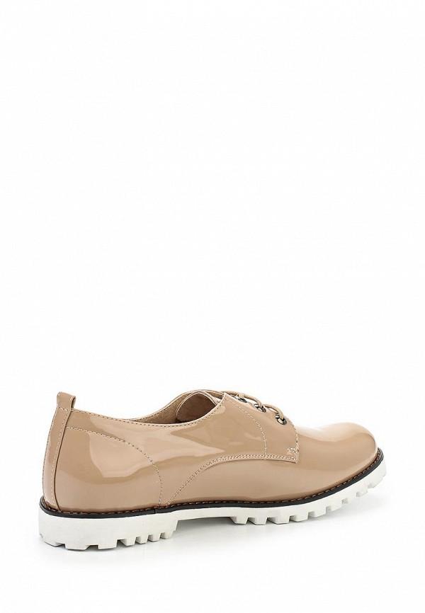 Женские ботинки Betsy (Бетси) 967056/05-01: изображение 2