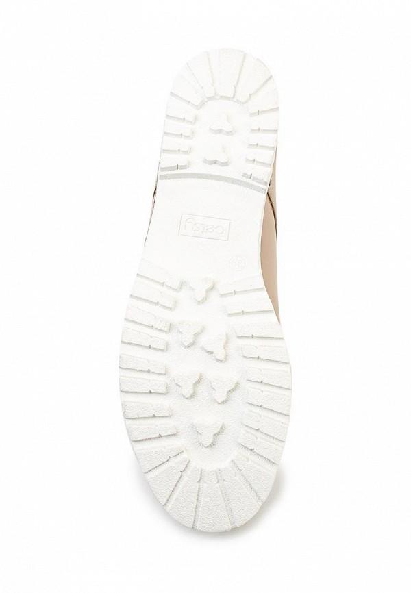 Женские ботинки Betsy (Бетси) 967056/05-01: изображение 3