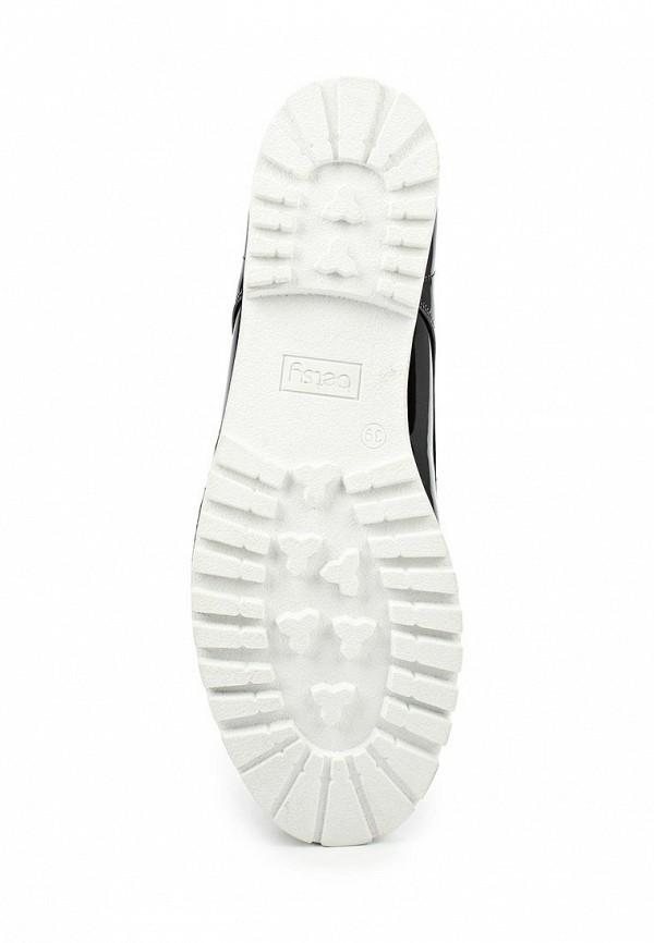 Женские ботинки Betsy (Бетси) 967056/05-02: изображение 3