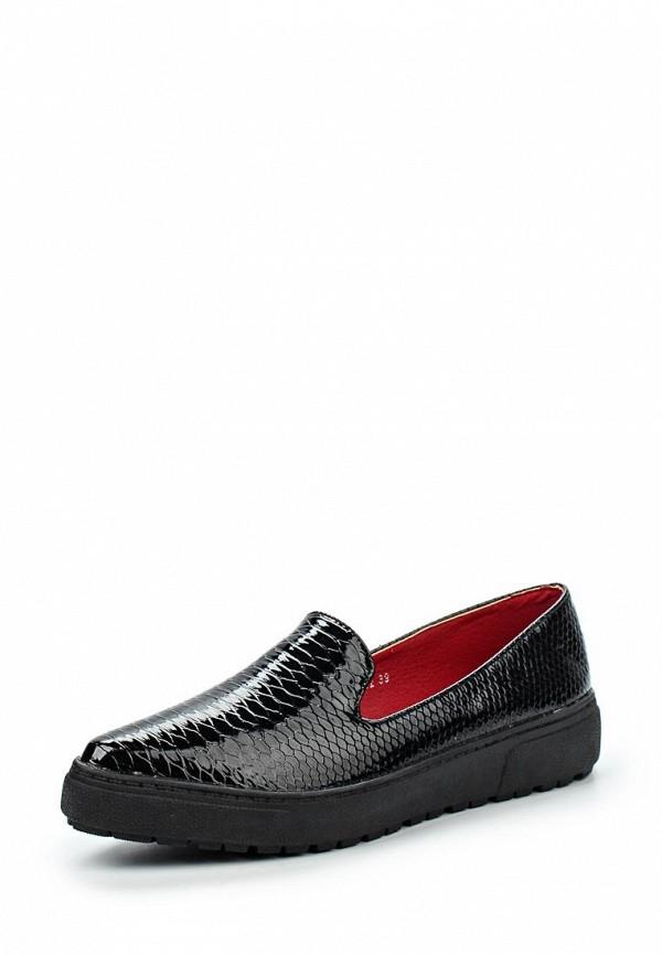 Туфли на плоской подошве Betsy (Бетси) 967724/01-02