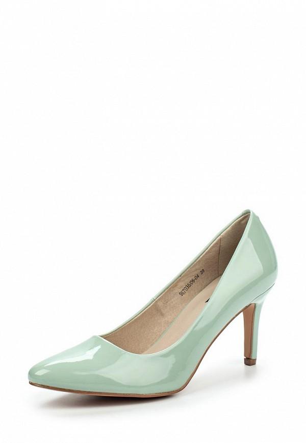 Туфли на каблуке Betsy (Бетси) 967035/06-04