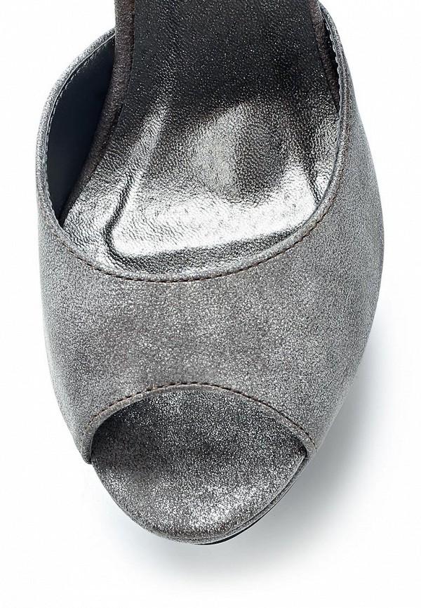 Босоножки на каблуке Betsy (Бетси) 319060/16#1: изображение 10