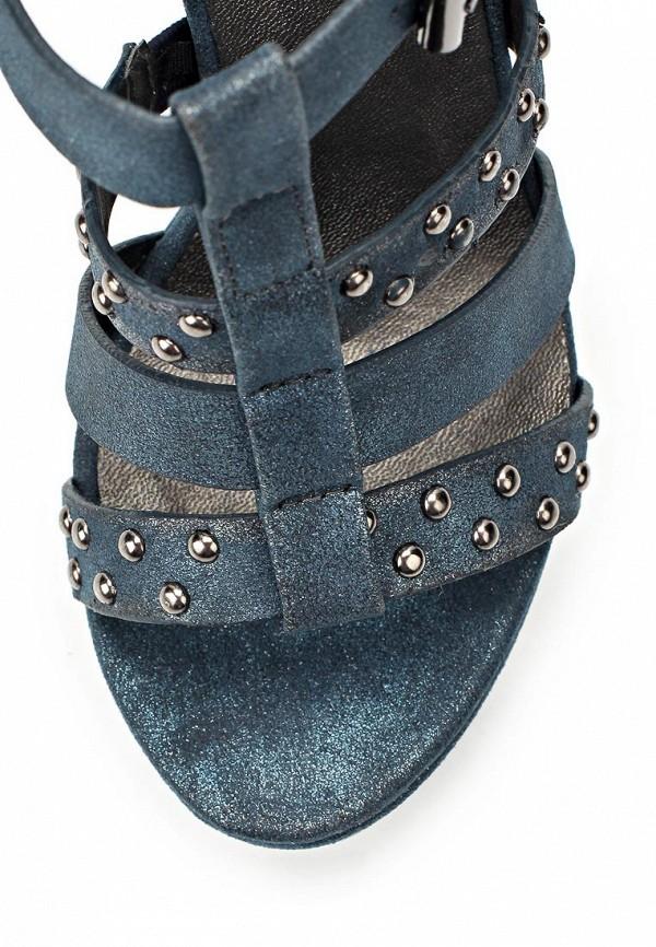 Босоножки на каблуке Betsy (Бетси) 319348/01#5: изображение 9