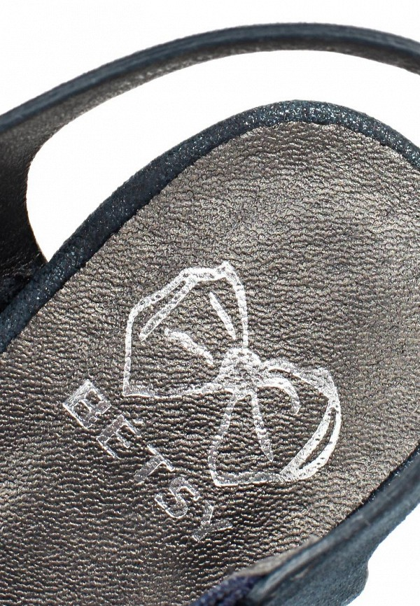 Босоножки на каблуке Betsy (Бетси) 319348/01#5: изображение 11