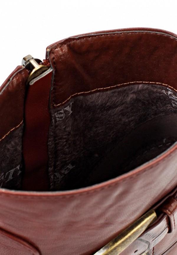 Ботильоны на каблуке Betsy (Бетси) 329019/11#2: изображение 12