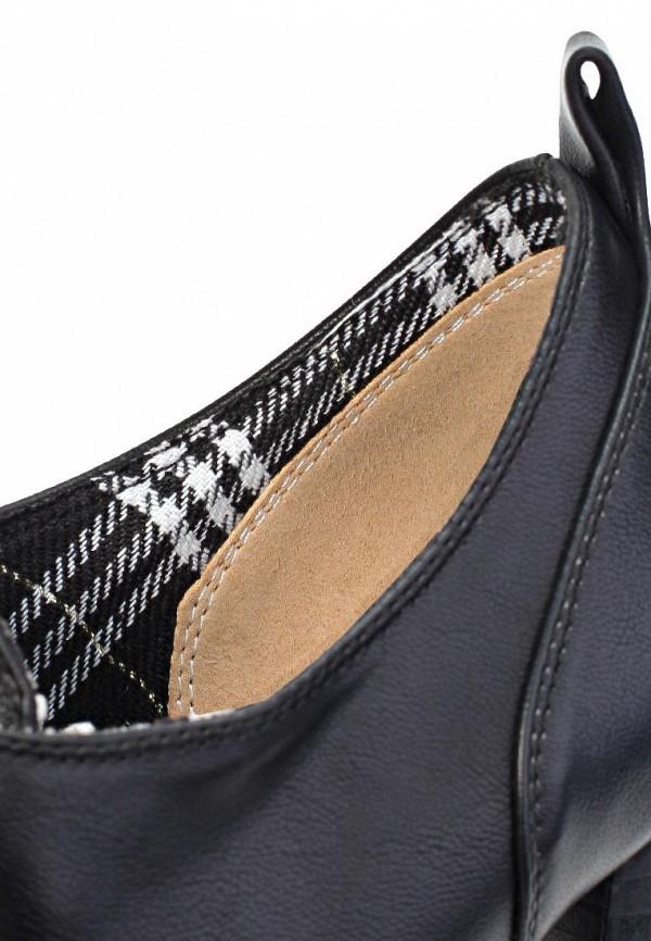 Ботильоны на каблуке Betsy (Бетси) 329033/02#3: изображение 12