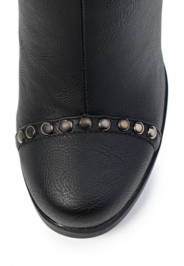 Ботильоны на каблуке Betsy (Бетси) 329061/01#1: изображение 24
