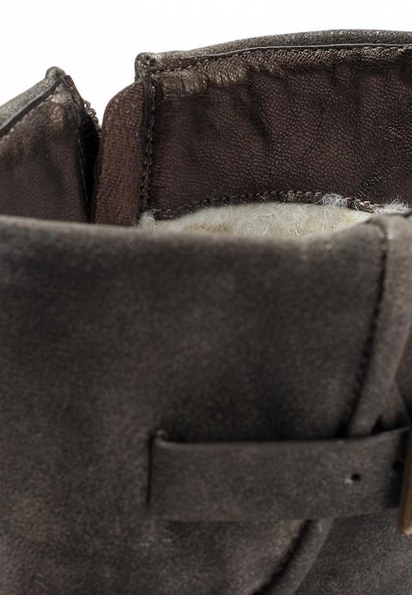 Полусапоги Betsy (Бетси) 329119/02#3: изображение 12