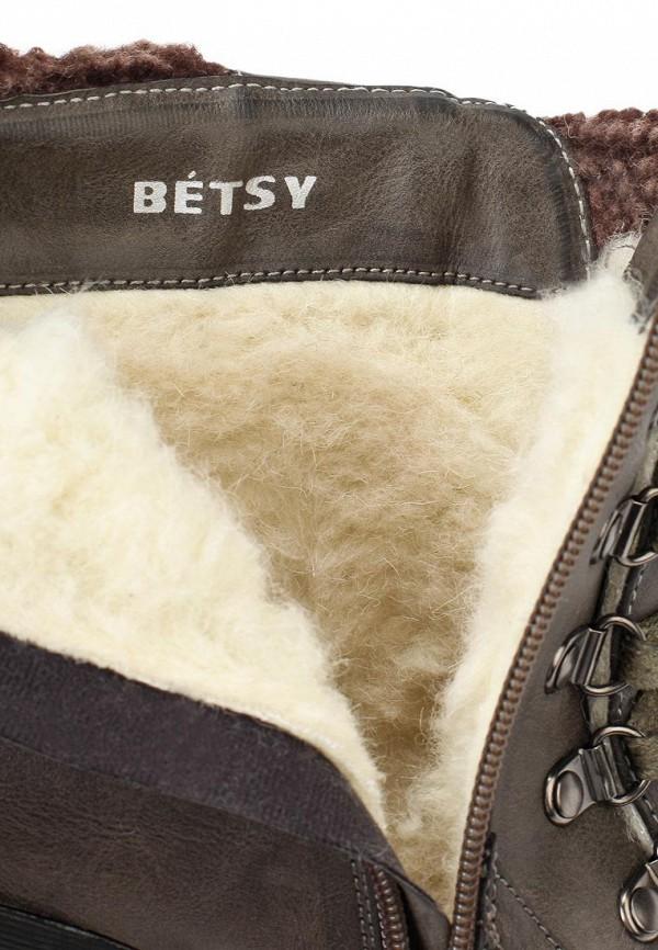 Ботильоны на каблуке Betsy (Бетси) 329123/05#2: изображение 12