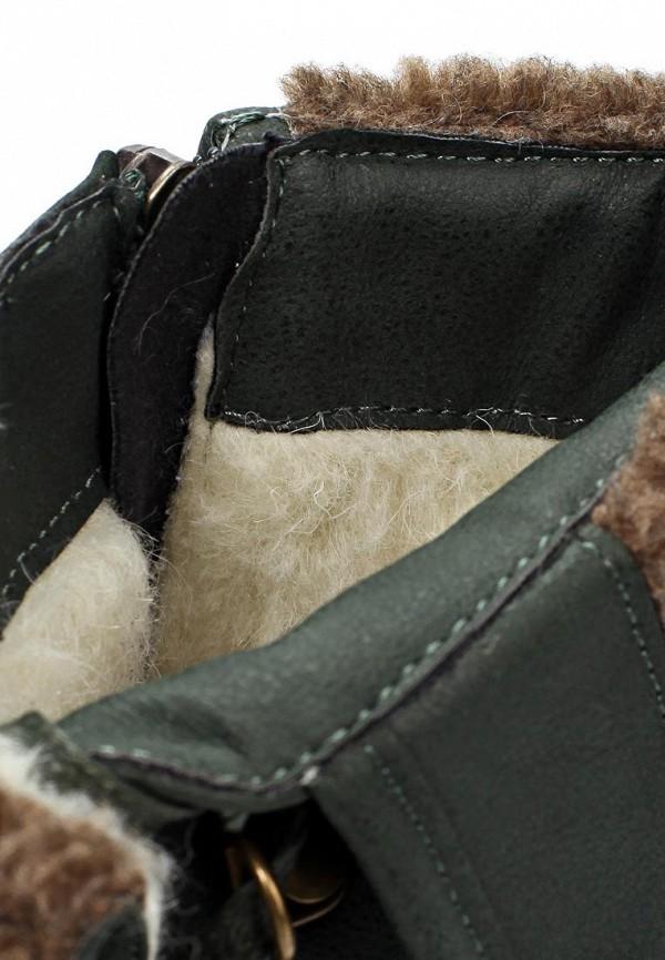 Ботильоны на каблуке Betsy (Бетси) 329123/05#4: изображение 12