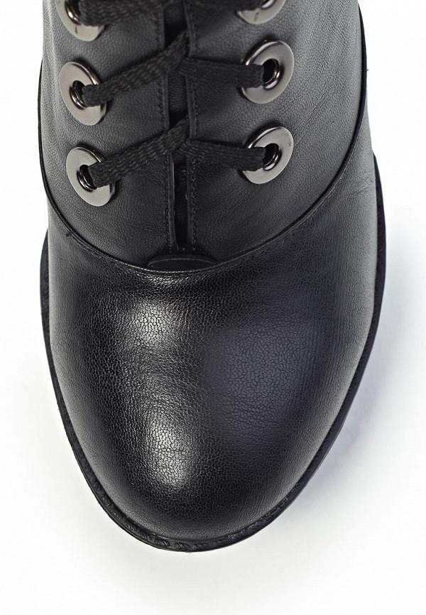 Ботильоны на каблуке Betsy (Бетси) 329181/05#1: изображение 17