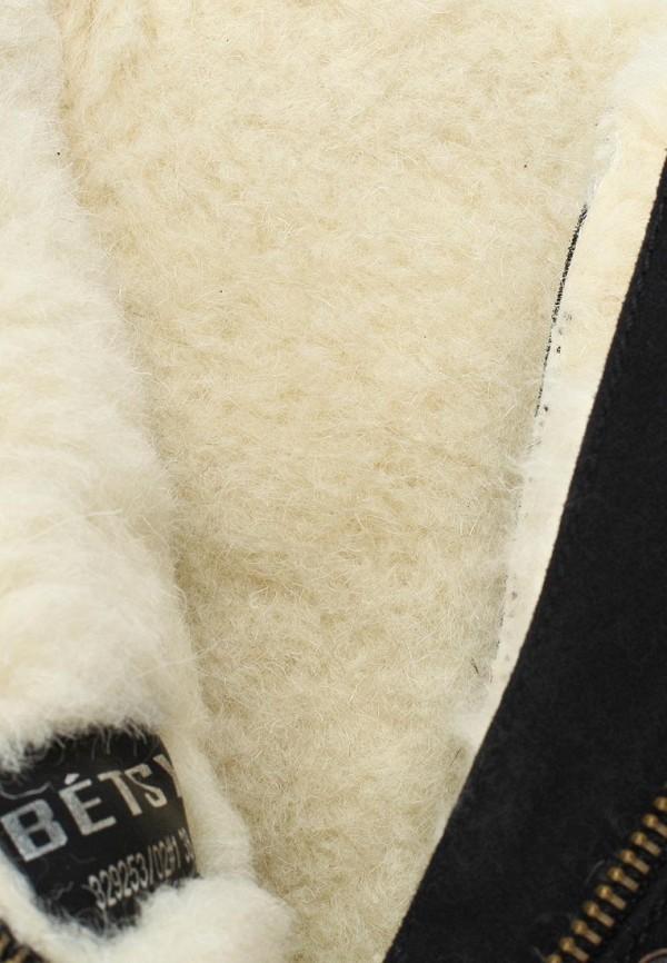 Полусапоги Betsy (Бетси) 329253/02#1: изображение 12