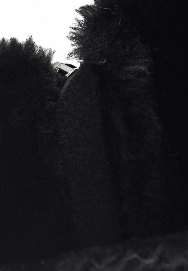 Полусапоги Betsy (Бетси) 329253/03#1: изображение 12
