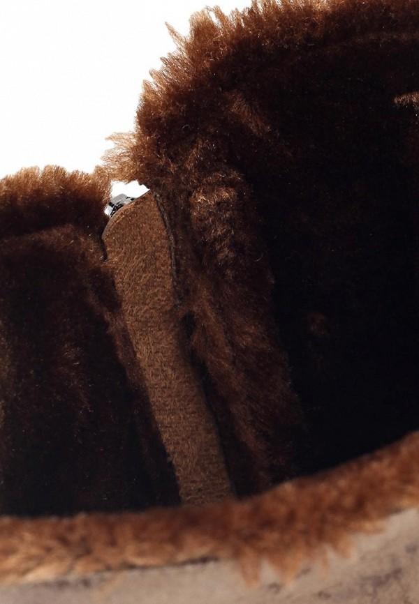 Полусапоги Betsy (Бетси) 329253/03#2: изображение 13