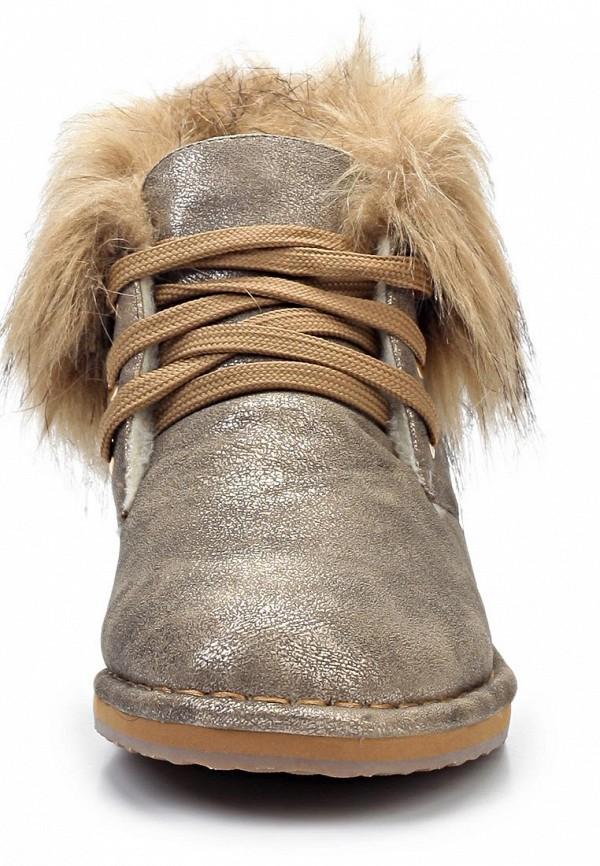 Женские ботинки Betsy (Бетси) 329296/01#2: изображение 6