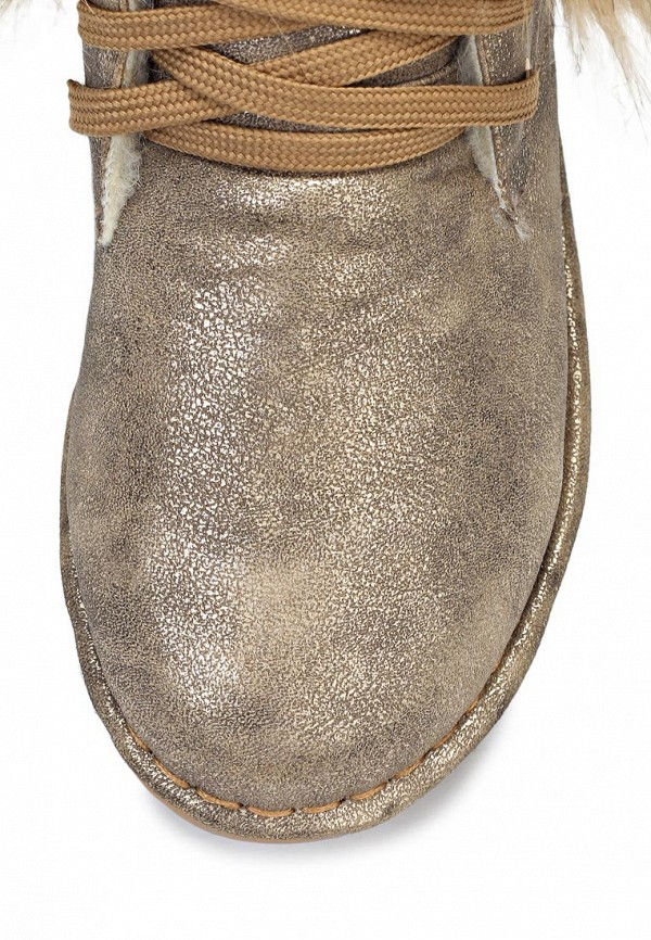 Женские ботинки Betsy (Бетси) 329296/01#2: изображение 10