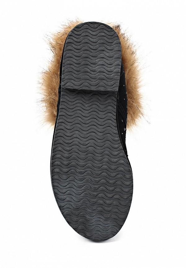 Женские ботинки Betsy (Бетси) 329296/01#3: изображение 5