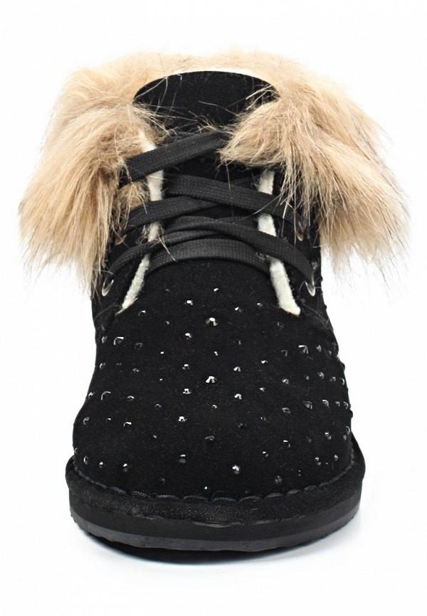 Женские ботинки Betsy (Бетси) 329296/01#3: изображение 7