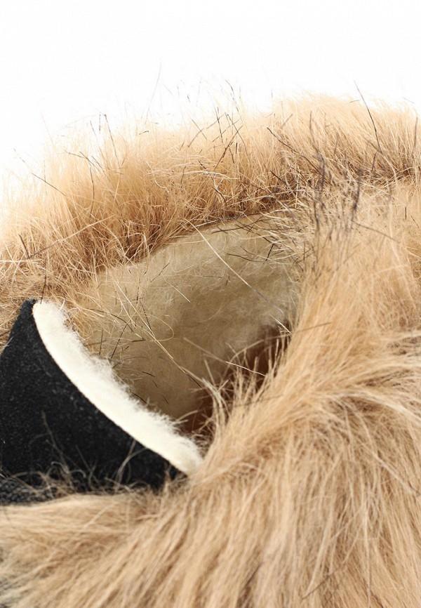 Женские ботинки Betsy (Бетси) 329296/01#3: изображение 13